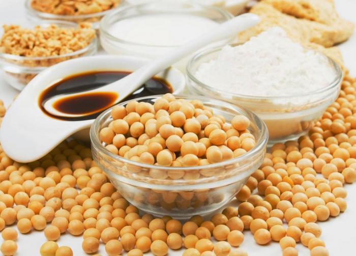 Медики назвали 7 причин, по которым надо держаться подальше от соевых продуктов