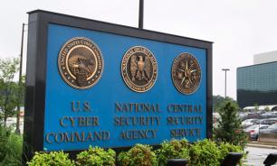 АНБ не смогло сказать, когда удалит гигантские базы прослушек