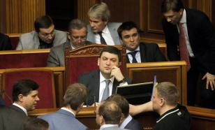 Гройсман обещает украинцам, что они успеют увидеть дешевые лекарства