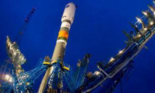 """Найдены последние обломки ракеты  """"Союз-2.1б"""""""