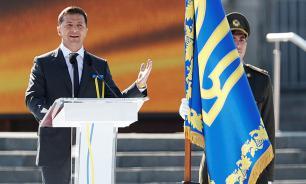 Зеленский вспомнил про украинских казаков, взявших Дюнкерк