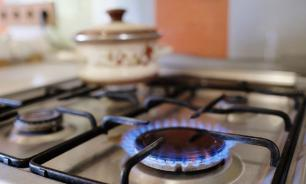 Житель Рязани попытался взорвать газ в своей квартире