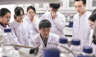 Редактирование генов китайских близнецов могло привести к мутациям