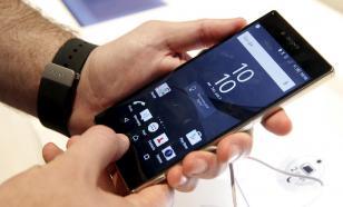 Китай приостановил поставку смартфонов в РФ из-за коронавируса