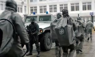 Профессор ВШЭ объяснил, почему в России не вводят режим ЧС