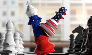 """США готовят РФ """"самые страшные санкции на Земле"""""""