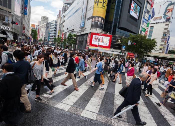 """Назад к """"мирному атому"""": эксперт о перезапуске японских реакторов"""