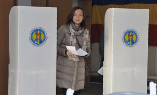 Эксперты оценили шансы Санду привести Молдавию в Евросоюз