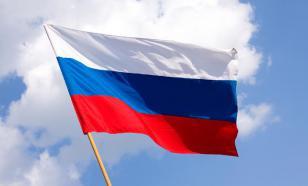 Шокирующие прелести великой России