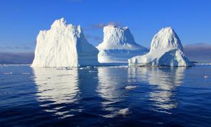 Гренландия: автономия, государство или 51-й штат США?