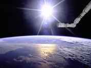 Наши ДНК полетят в космос вместо нас