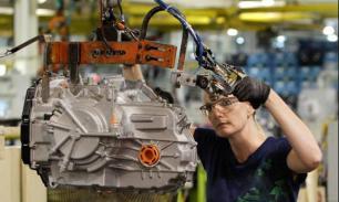 Грозит ли России массовая безработица? - Прямой эфир Pravda.Ru