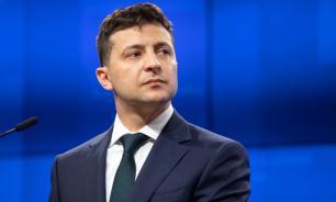 """Зеленский рассказал об ожиданиях от саммита """"нормандской четверки"""""""