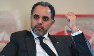 Посол опроверг информацию о госперевороте в Катаре