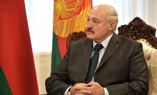 """""""Говорящему заголовками"""" Лукашенко ответили из Киева"""