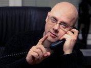 Беляков: Есть правовые основания не допустить деятельности ПАРНАСа