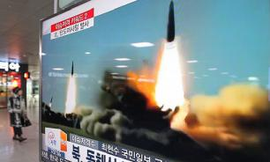 КНДР готовится к ядерному удару: Ким Чен Ын заявил о вторжении США