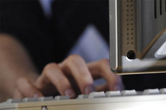 Интернет-омбудсмен: России нужен Цифровой кодекс