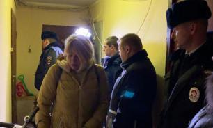 Москвичка лишилась квартиры из-за микрозайма