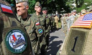 Сенатор прокомментировал слова главы МИД Польши о сдерживании России