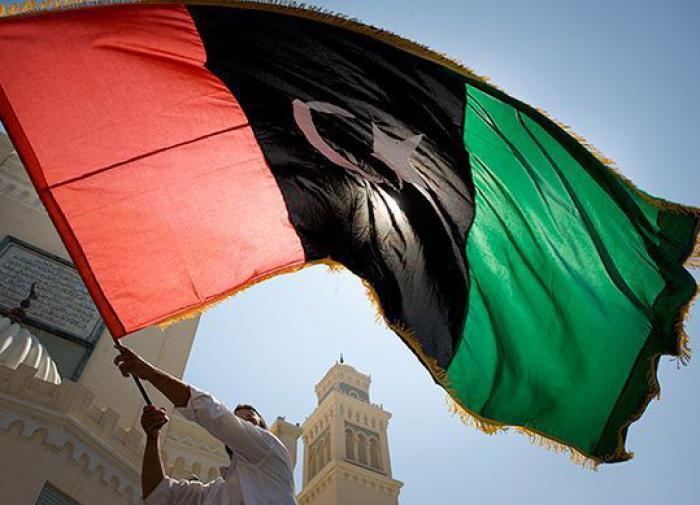 Война в Ливии: кто и что мешает ее окончанию