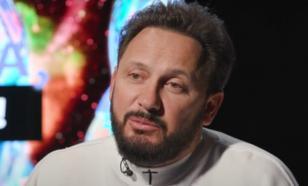 Стас Михайлов похвастался шевелюрой после пересадки волос