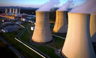 Владимир Губарев: Надо ли бояться АЭС?