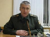 Против автора видео о собачьем корме для солдат заведено дело.