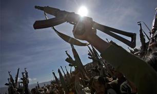 Reuters: В Афганистане в ИГИЛ вербуют с помощью радио