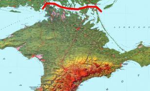 Остров Крым: у Украины есть новый план