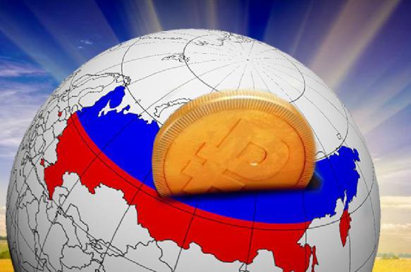 Эксперты: инвестбанки теряют прибыль в России