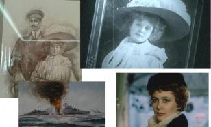 Как одна женщина сгубила целую флотилию крейсеров