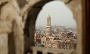 США потребовали от хуситов прекратить наступление на Мариб в Йемене