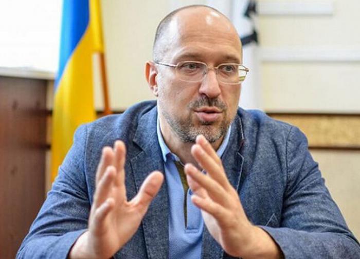 Власти Украины: авиасообщение с РБ прекращаем