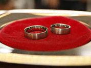 Святой Валентин запретит разводиться