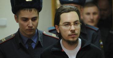 Суд признал иеромонаха Илию виновным в смертельном ДТП