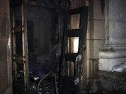 Одесская трагедия - это последняя дверь в ад