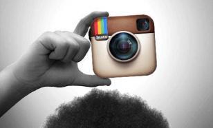 Аккаунты пенсионеров из России становятся популярными в Instagram