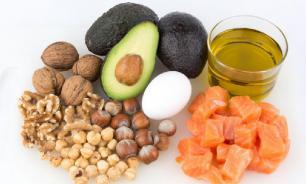 Диетолог дал рекомендации по питанию в Великий пост