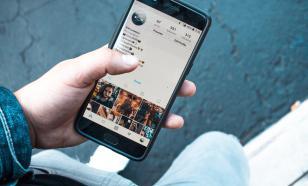 Эксперт назвал основные ошибки при зарядке смартфона