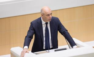 Силуанов объяснил, почему не индексируют пенсии работающим пенсионерам