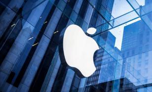 Apple проиграла иск по делу о нарушении авторских прав