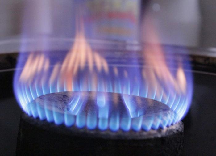"""""""Чуть ли не на коленях поползём"""": эксперт заявил, что Украине не хватит газа"""