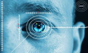 """""""Болтливая"""" биометрия: почему платить картой безопасней"""