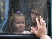 Поможет ли Совбез ООН детям Донбасса?