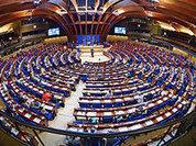 В ПАСЕ заседают антиевропейские политики
