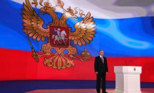 Путин перед выбором: силовики или иностранные инвестиции