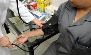 Сердечные болезни: лечение диастолической дисфункции