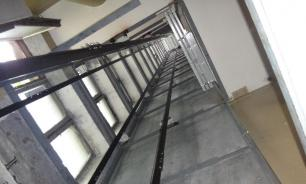 В Москве заменят около 9 тыс. лифтов до 2023 года