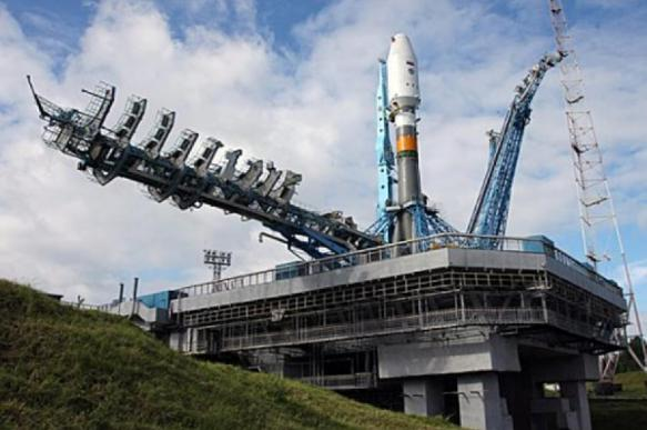 Президент РФ: США открыто планируют в космосе боевые операции